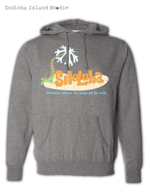 snoloha_island_hoodie