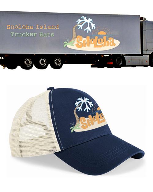 trucker_hats_blog