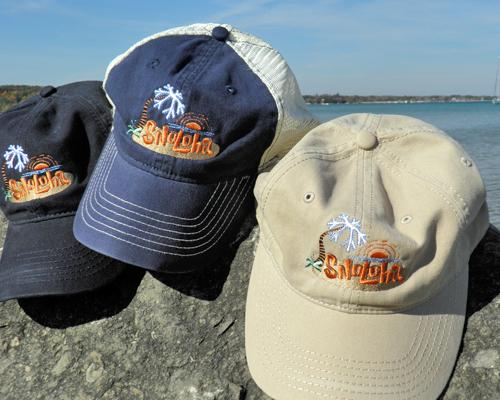 Snoloha_island_hats