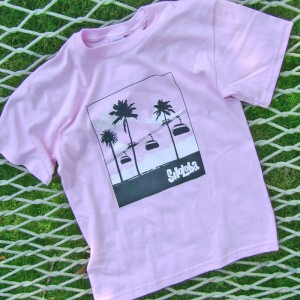 Kids_PalmTree_Chair_Pink