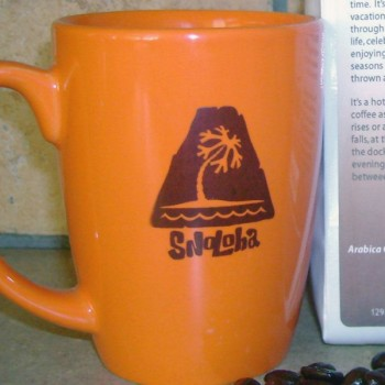Snoloha_Coffee_Cup