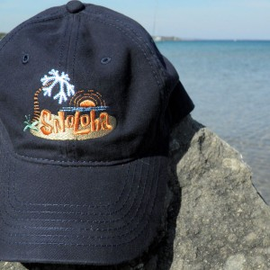 Snoloha_Island_Navy
