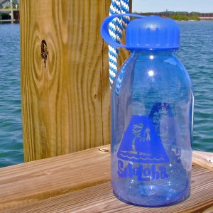 Snoloha_h20_bottle