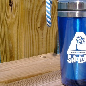Travel_mug
