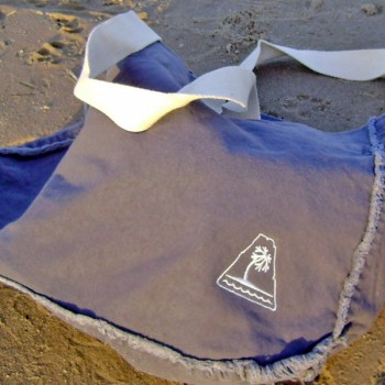 beach_bag