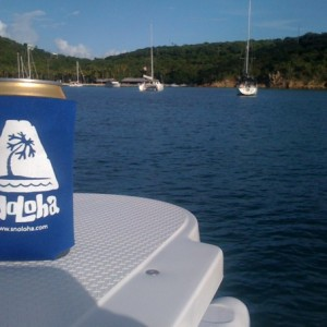 coozie_stthomas