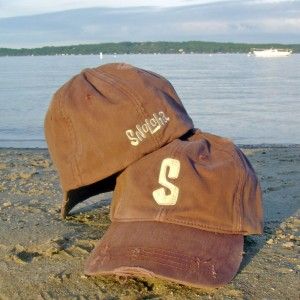 fitted_hat_choc