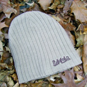 khaki_beanie