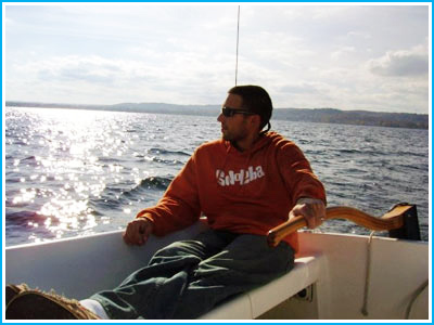 snoloha_rod_sailing