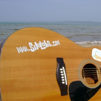 sticker_guitar