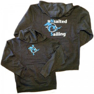 Unsalted_Hoodie_Navy