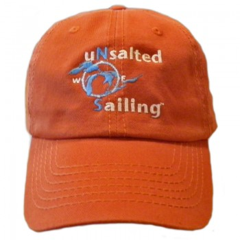 Unsalted_Sailing_Hat_Orange