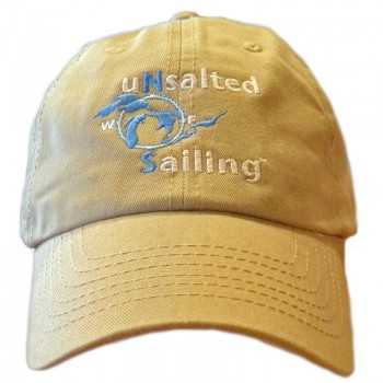 Unsalted_Sailing_Khaki_Hat