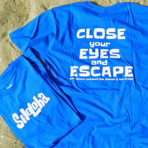 close_eyes_escape