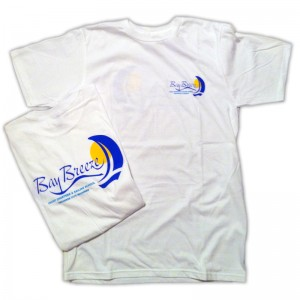 Bay Breeze T