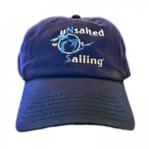 unsalted_hat_navy